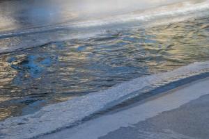 Icy Rio Hondo-1-4