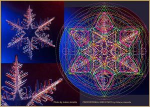 Snowflake_proportions_(1)